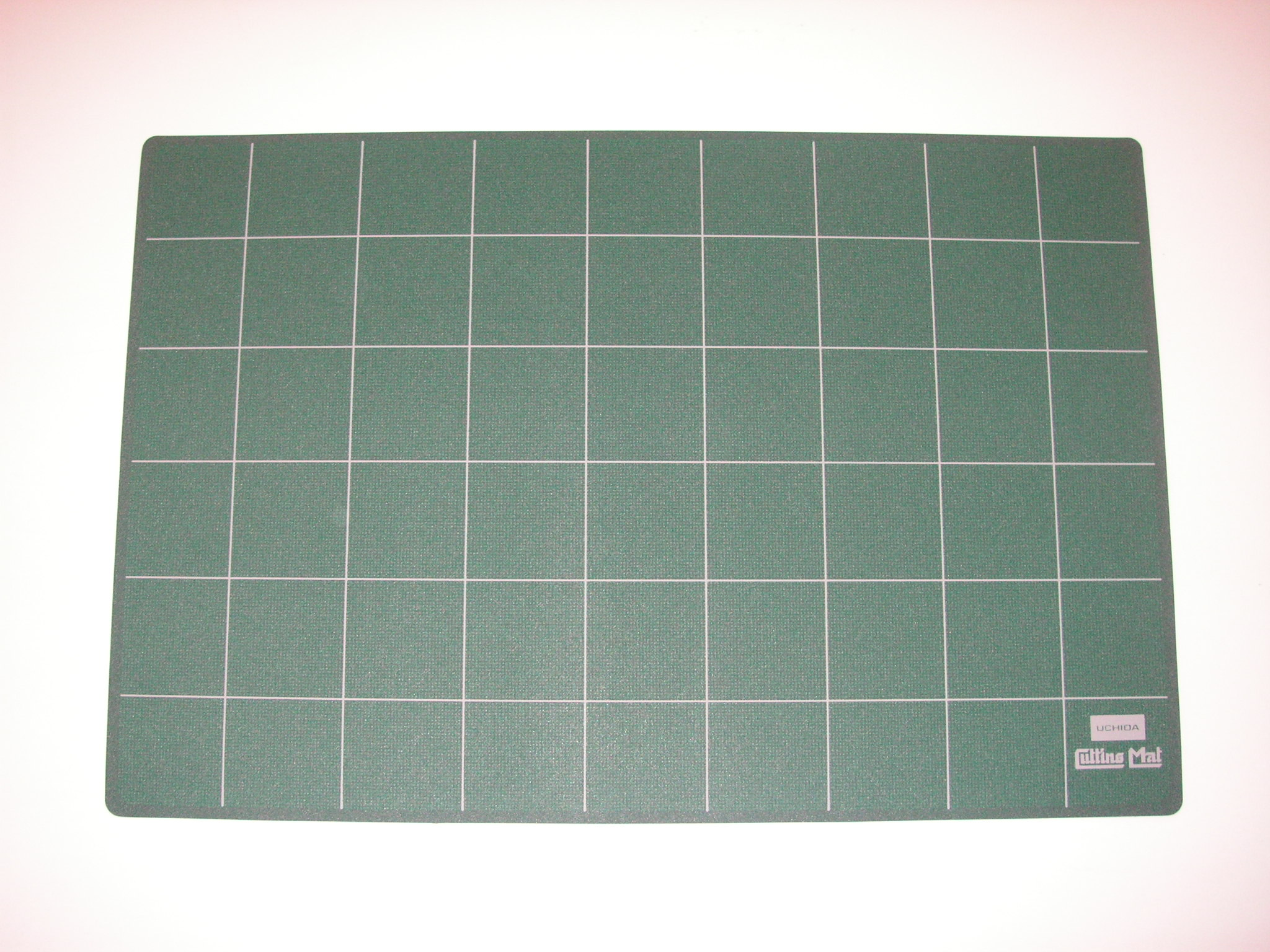 Plaque de coupe-cutting mat